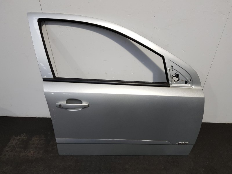 Car door for sale