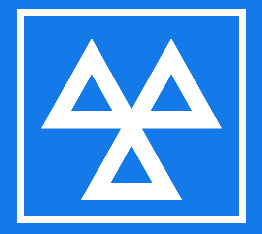 MOT Approved Test station symbol